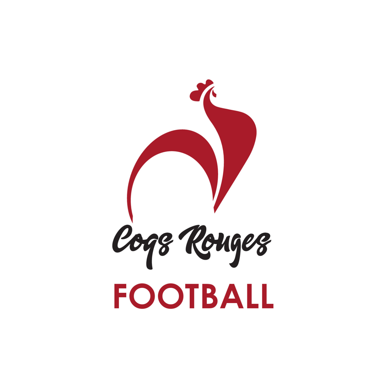 Carte postale radio [2014] : Les Coqs Rouges, une association bordelaise historique !