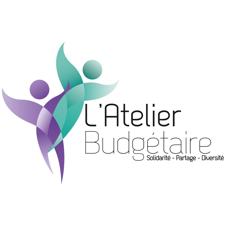 Carte postale radio [2015] : L'Atelier Budgétaire lutte contre l'exclusion financière.
