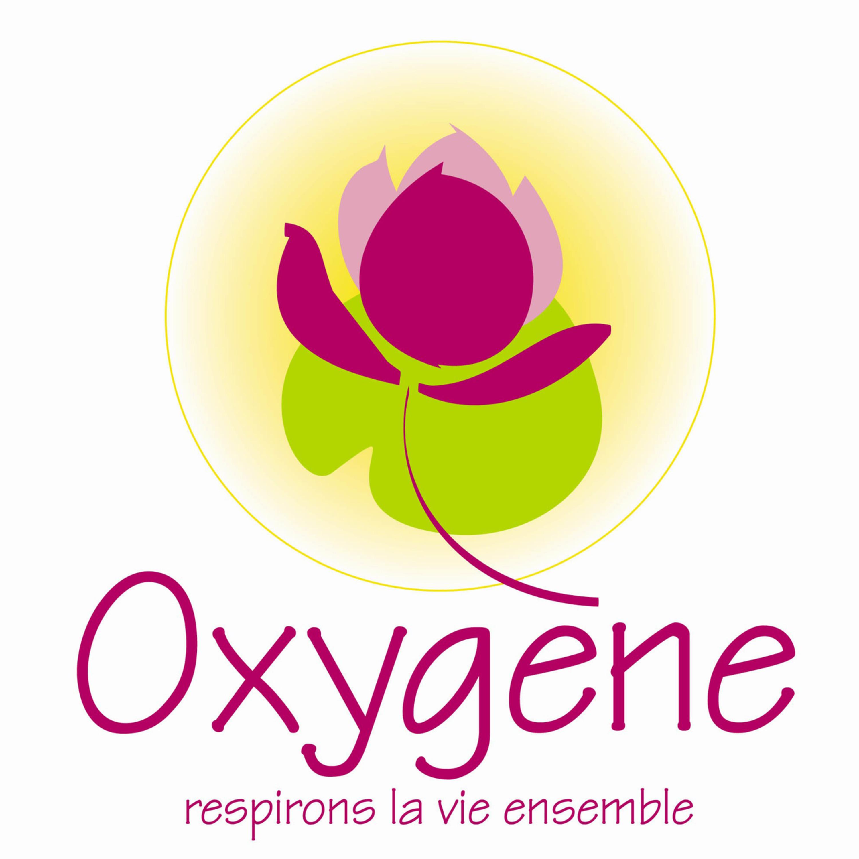 Carte postale radio [2015] : Oxygène, une association contre l'isolement et la rupture sociale !