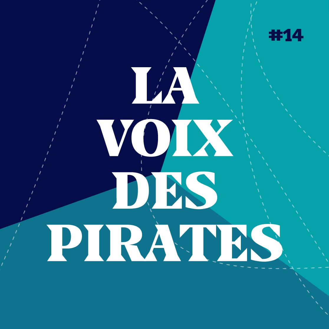 #14 ✨ Yann-Cédric Mainguy - GamersOrigin - Créer une marque mondiale de l'e-sport