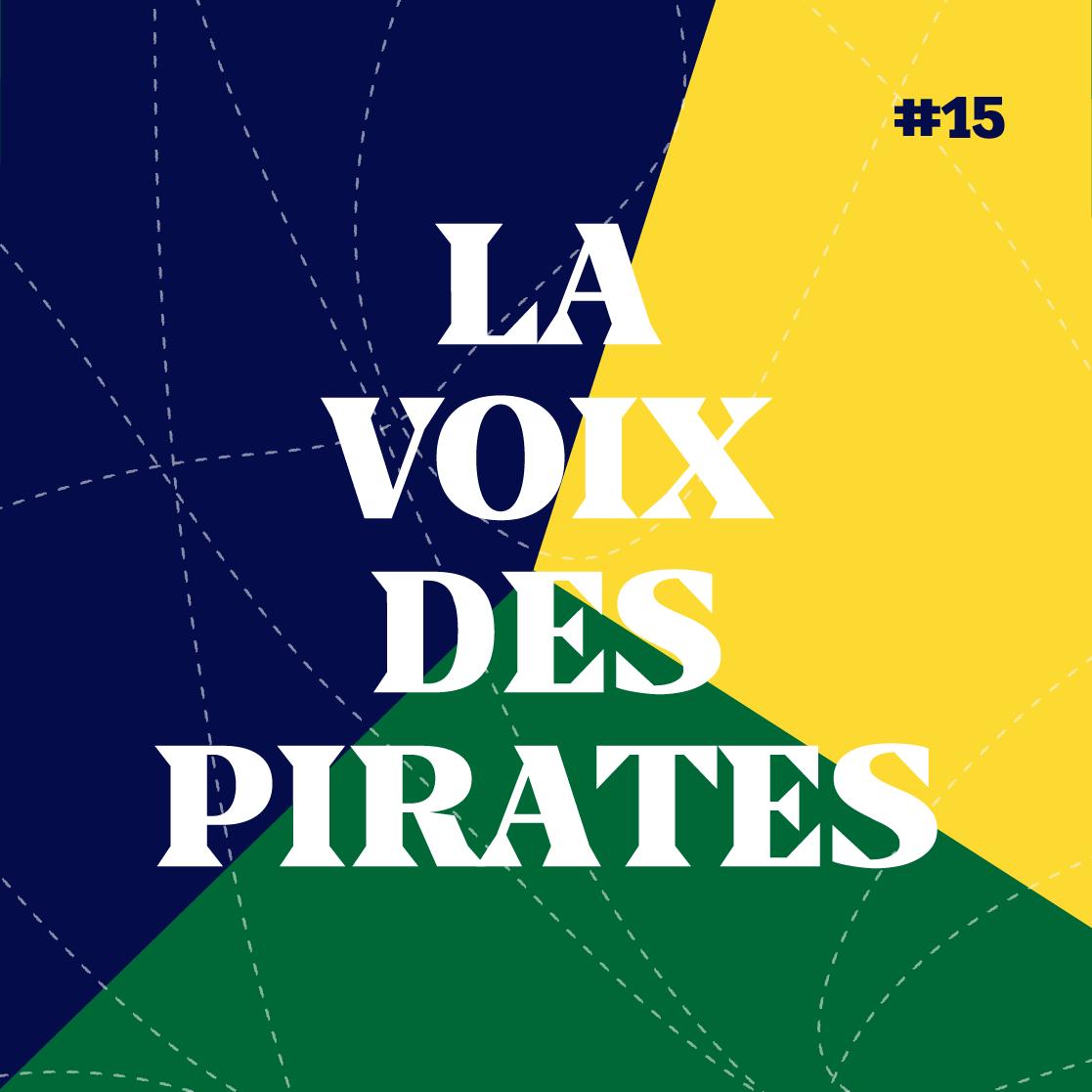 #15 ✨ Paul Morlet - Lunettes Pour Tous