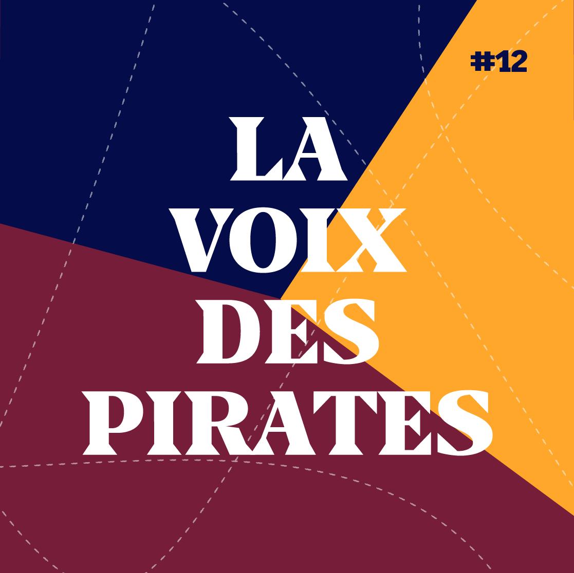 #12 ✨ Bastien Botella - Clévy - Des bots de 7 lieues !