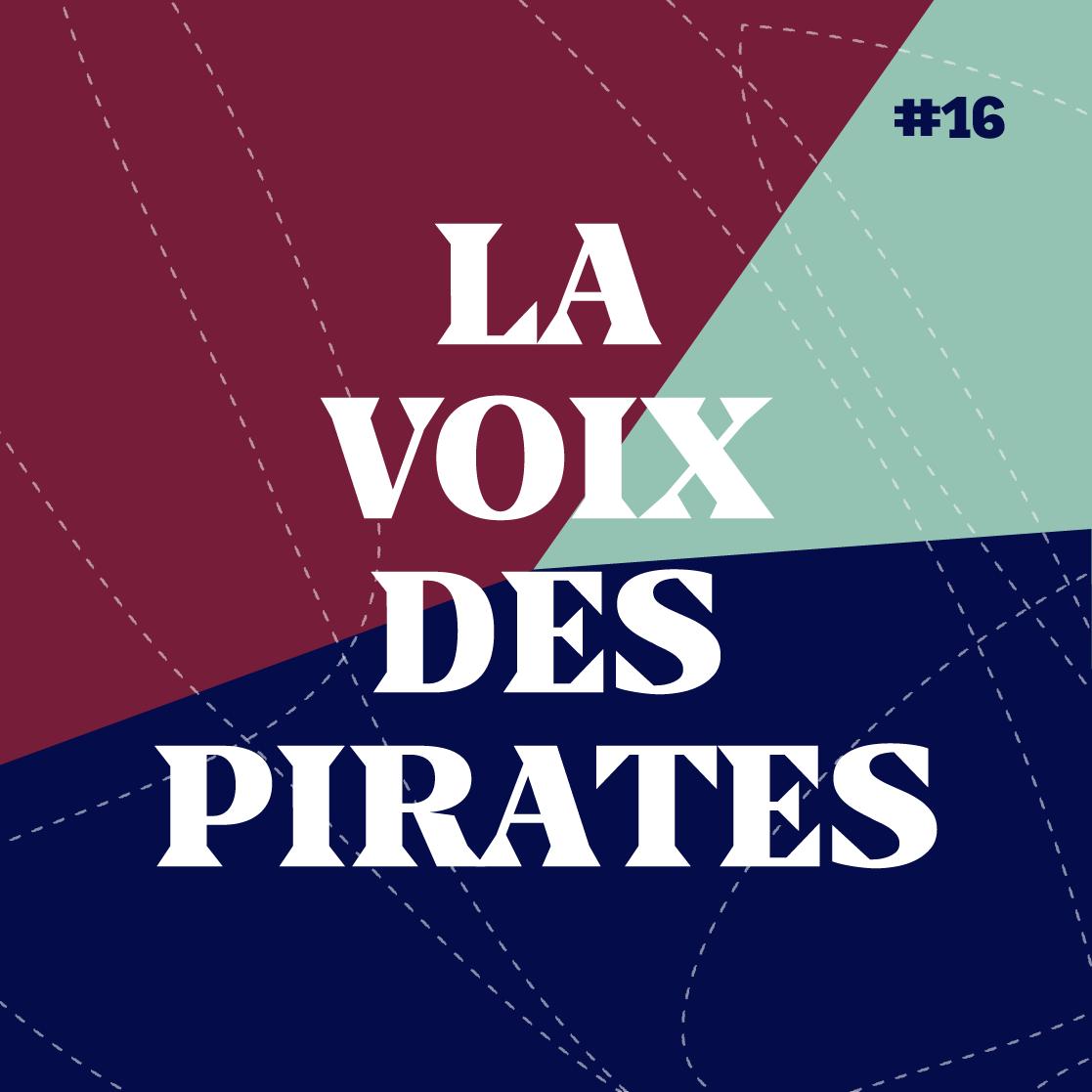 #16 ✨ Jean-Baptiste - Baba Au Run - Des jeux de mots qui emmènent loin !