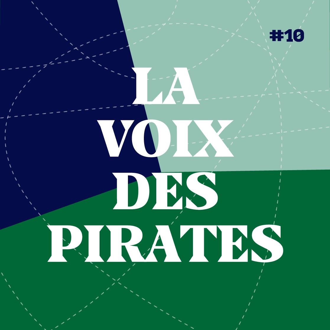 #10 ✨  Hugo Michalski - Side - De l'Ecole 42 à l'entrepreneuriat !