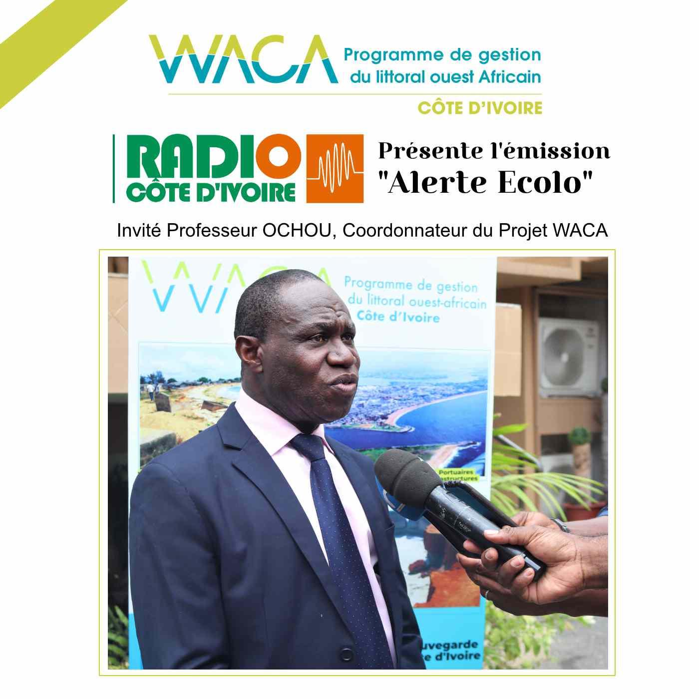WACA Côte d'Ivoire, quel bilan en 2021 ?