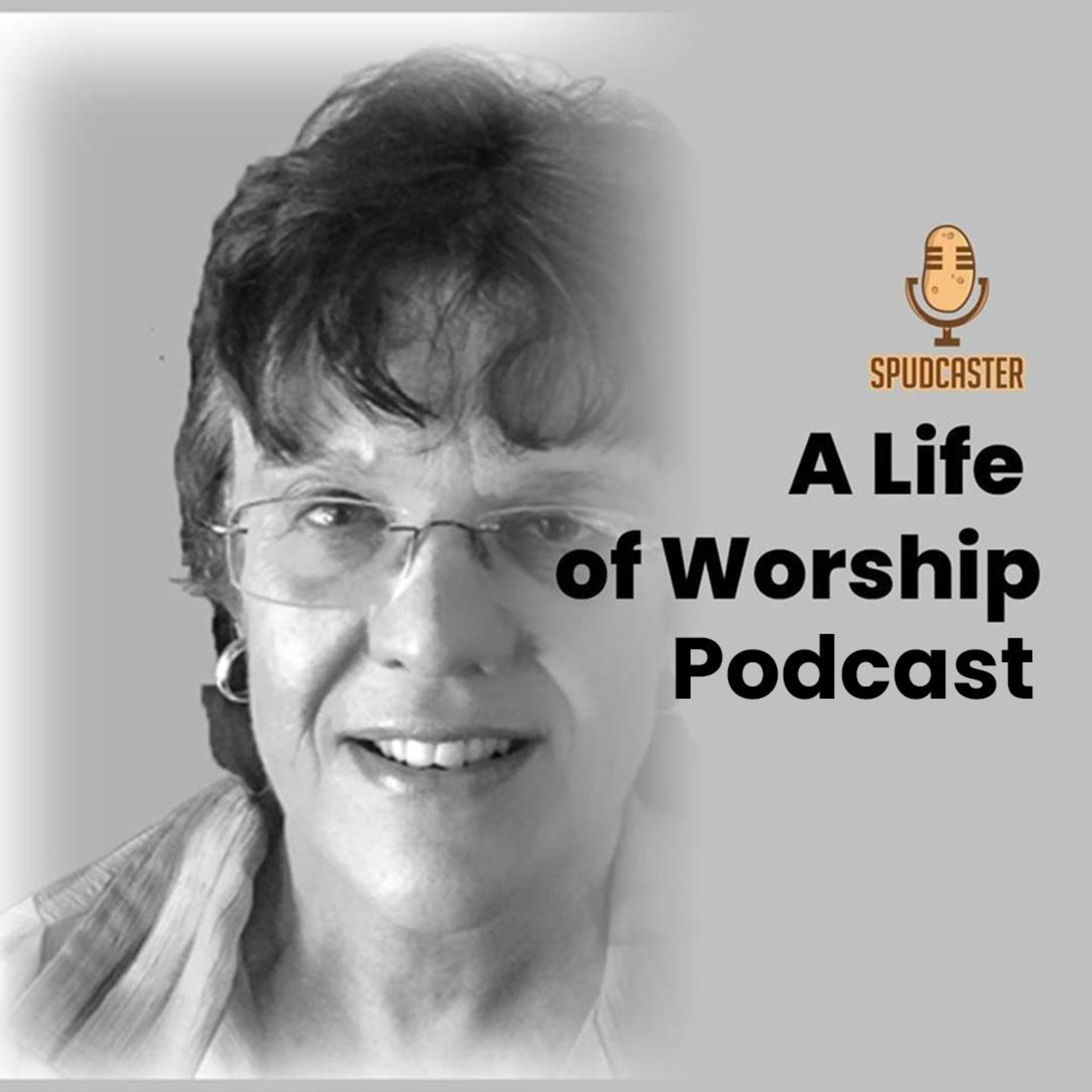 Worship Insights Through the Bible