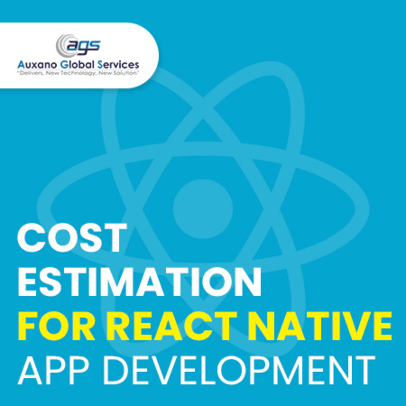THE COST OF A REACT NATIVE APP IN 2021 - Auxano Global Services
