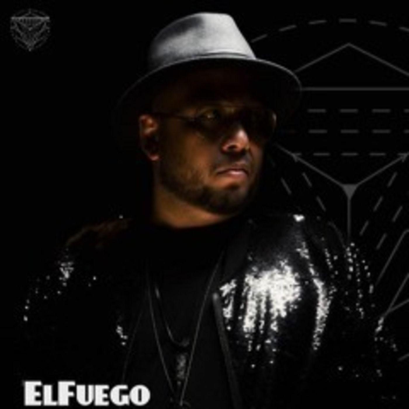 Elfuego - #Beatlife MIX 2021