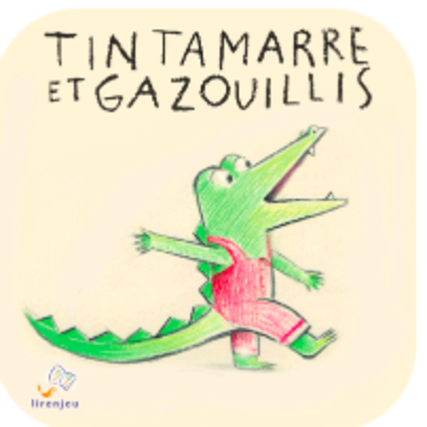 Tintamarre et Gazouillis 05