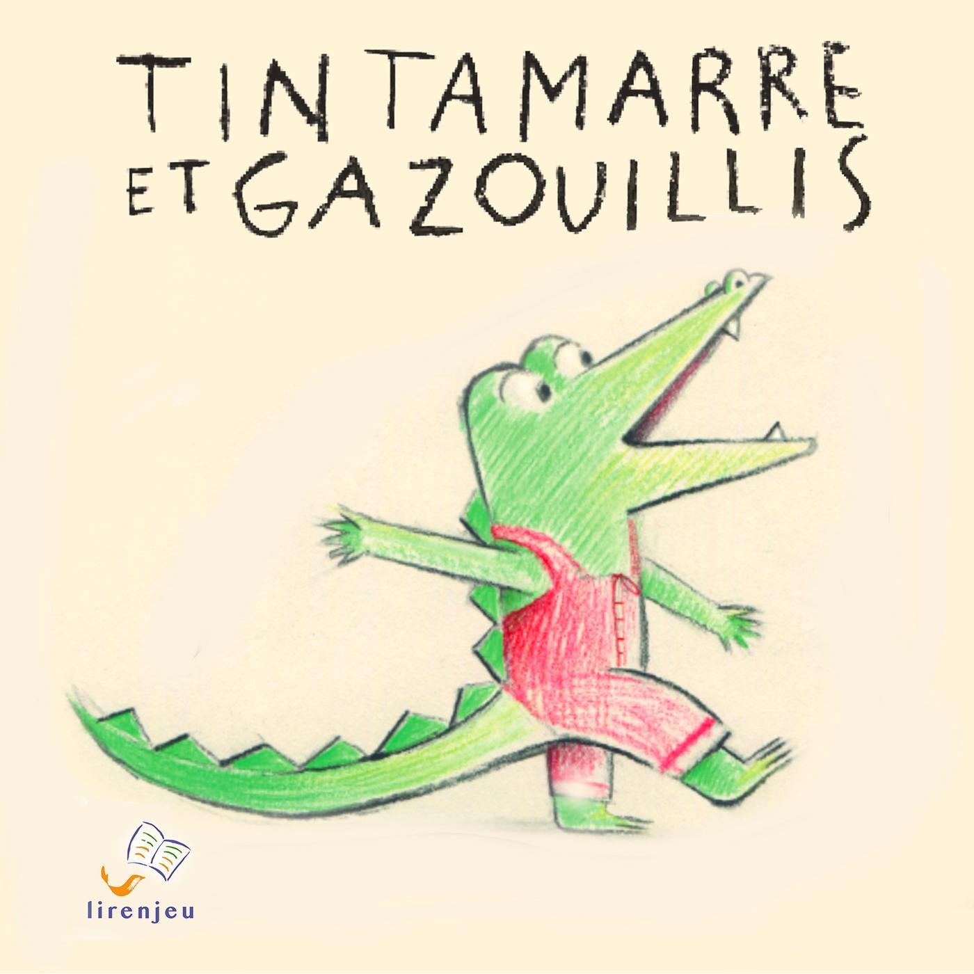 Tintamarre et Gazouillis 06