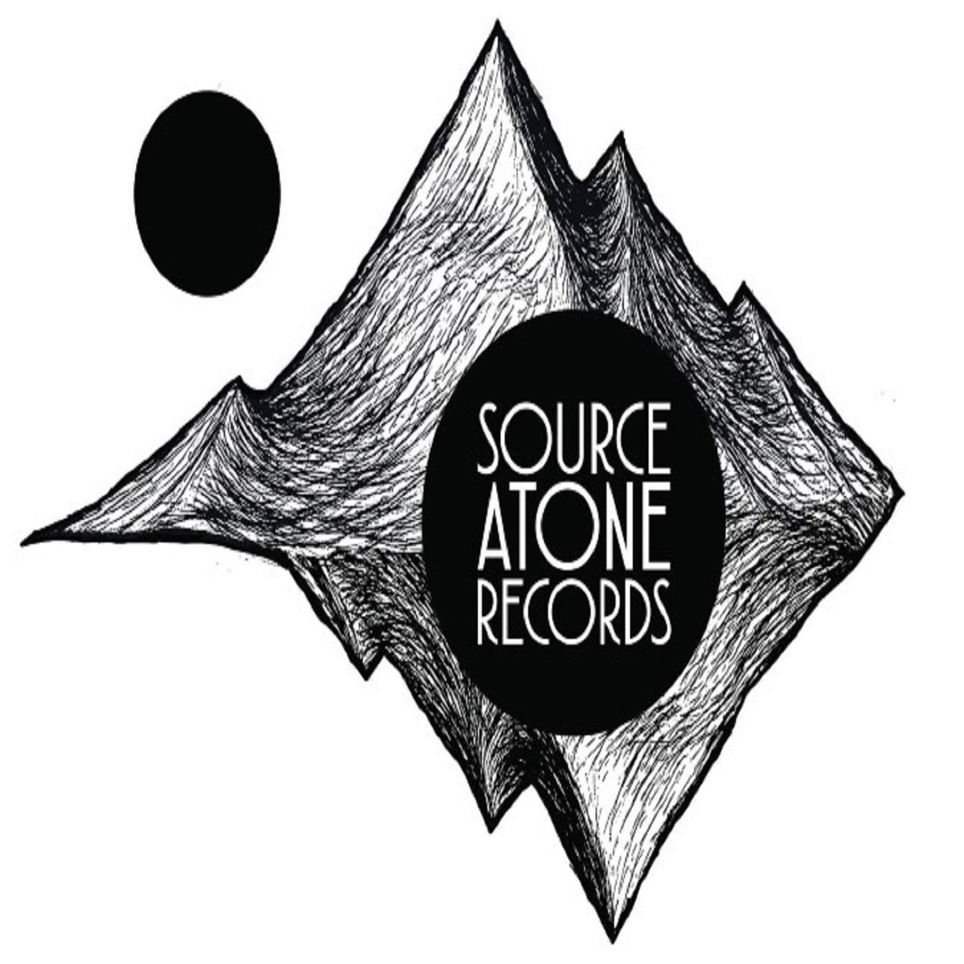 Emission spéciale #17 : Source Atone Records