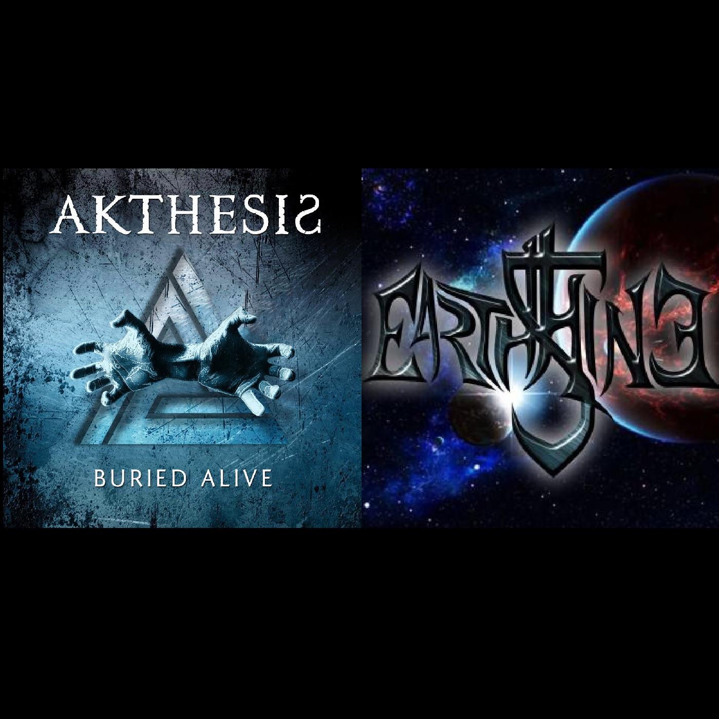 Mini-FMD #5 20200429 : Akthesis et Earthshine !!