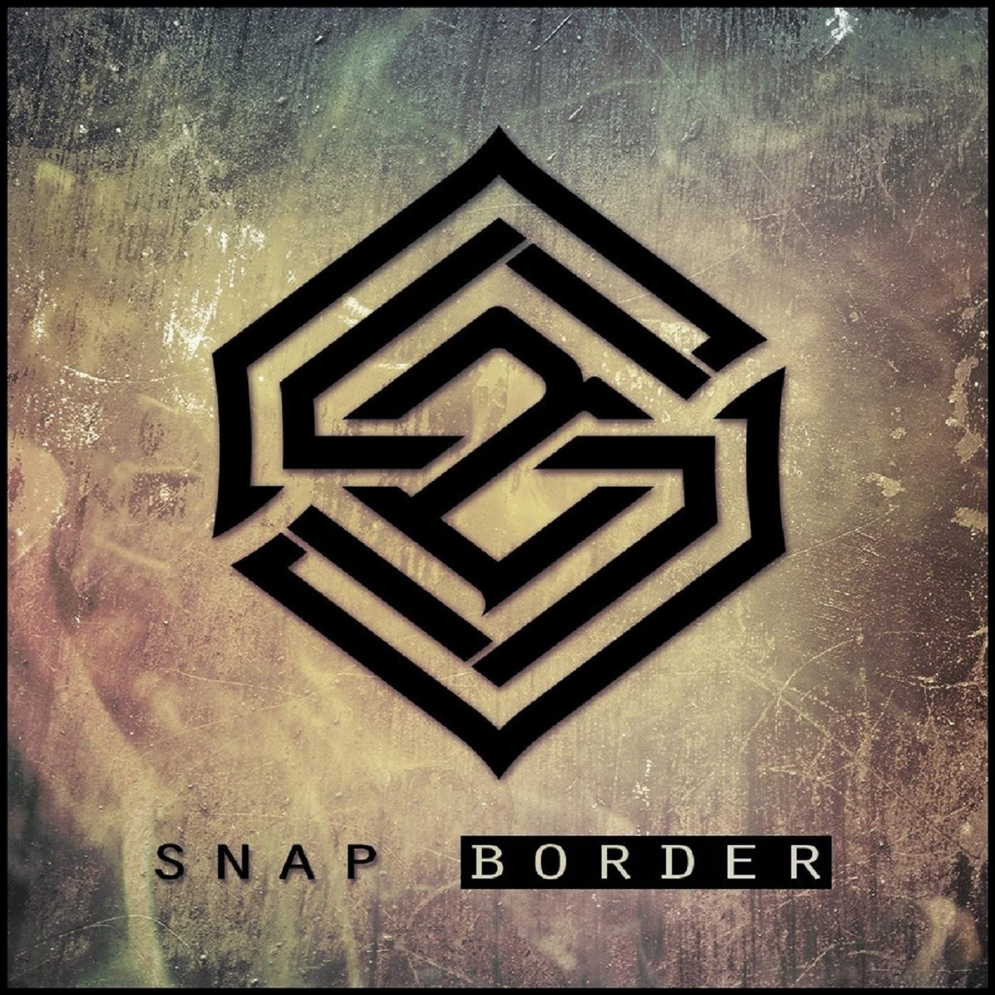 Mini-FMD #7 20200812 : Snap Border !!