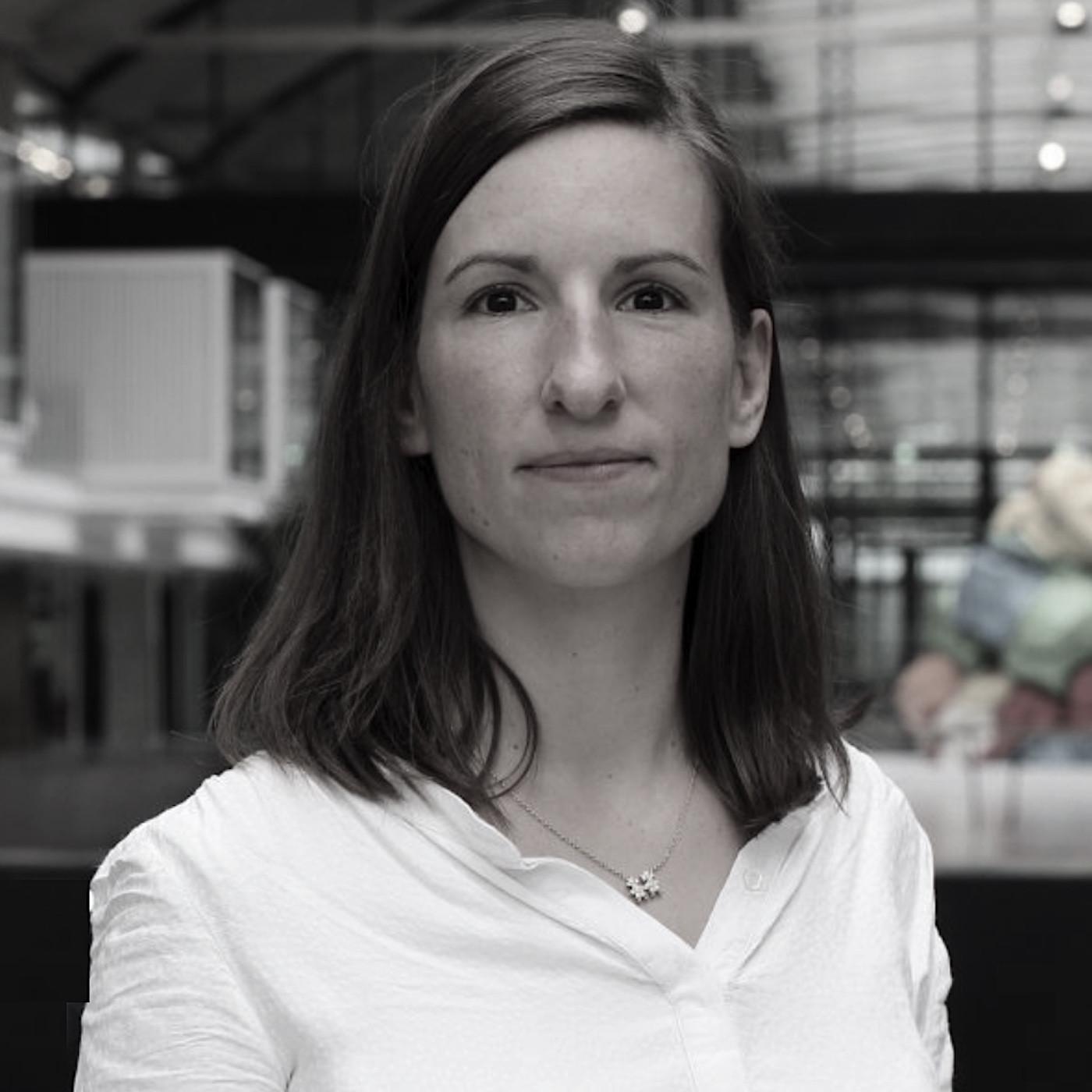 #4 Eliette Vincent : CoColis, le BlaBlaCar du colis.