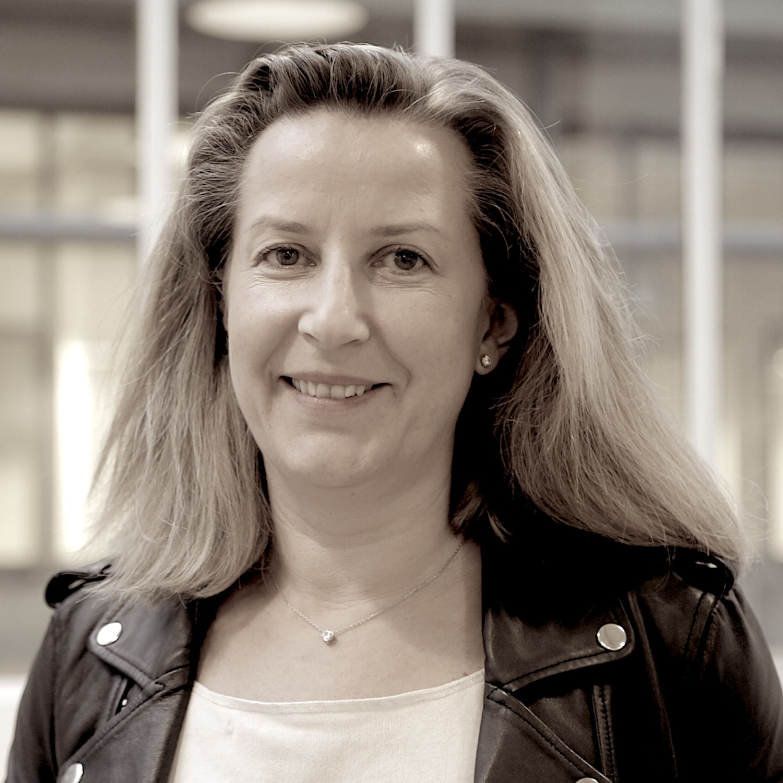 #6 Hélène Mérillon fondatrice de Youboox
