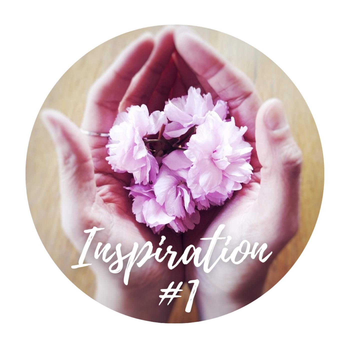 Inspiration #1. Guérir la dépression et l'anxiété grâce à la neuroplasticité