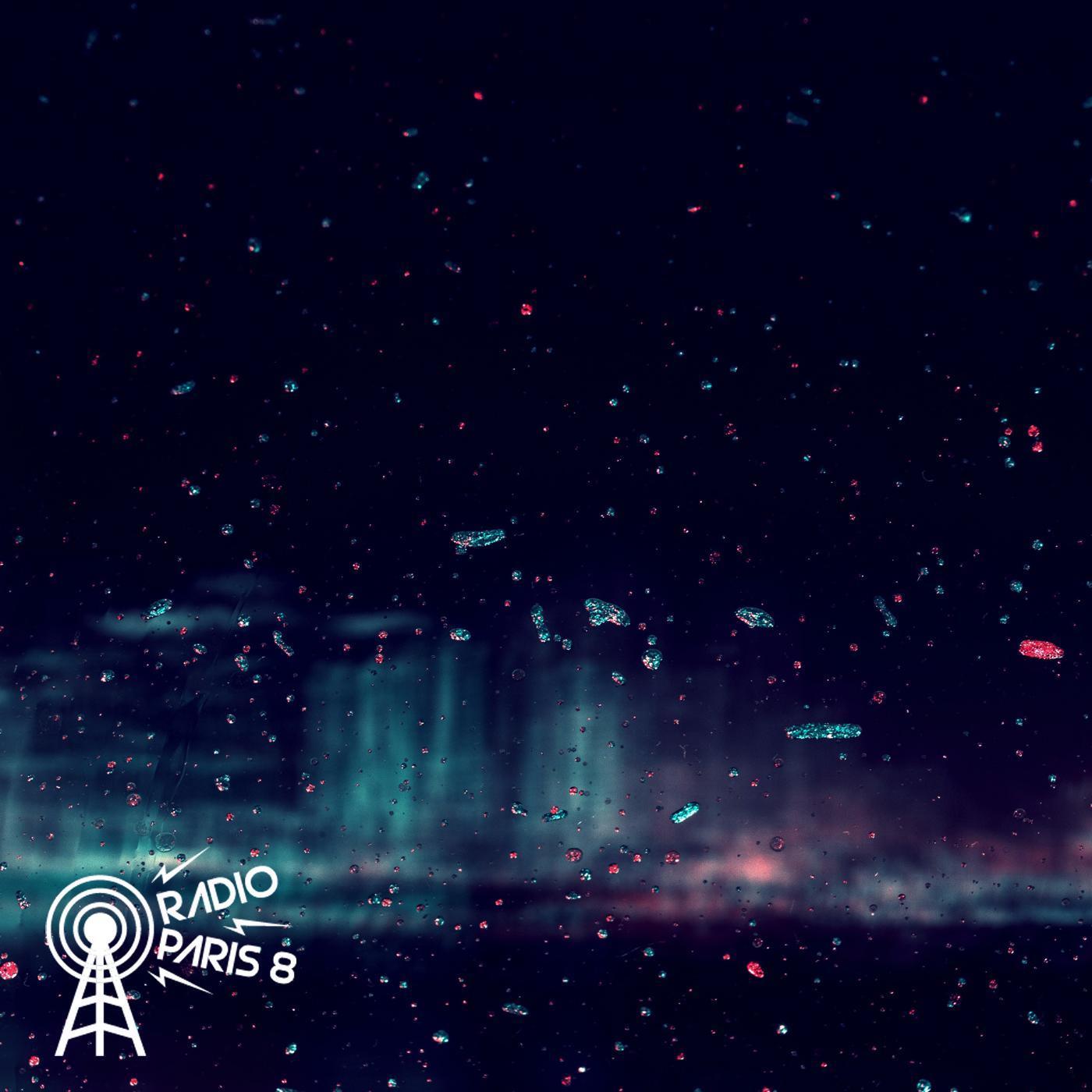 Miettes et Reflets – La nuit