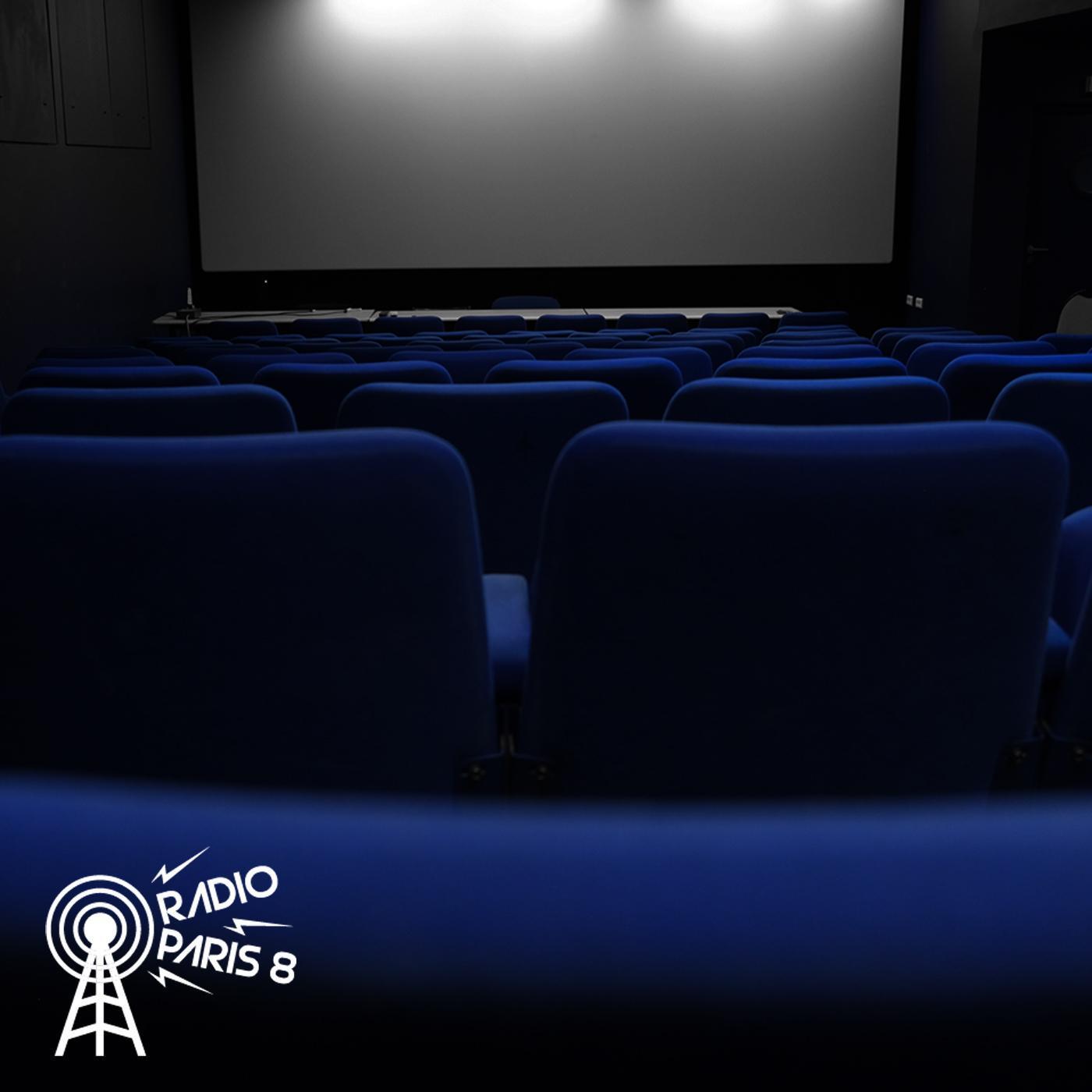 Placement libre : Quizz la pluie au cinéma