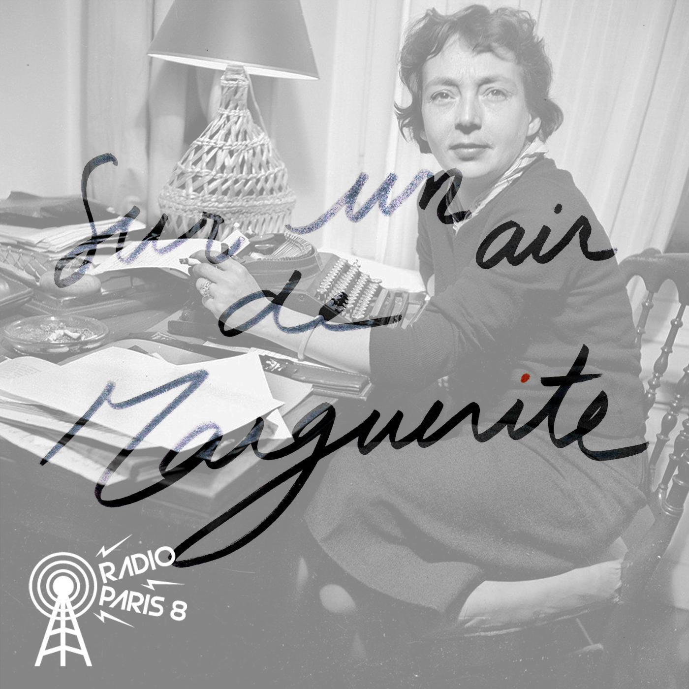 Sur un air de Marguerite #4 Musique