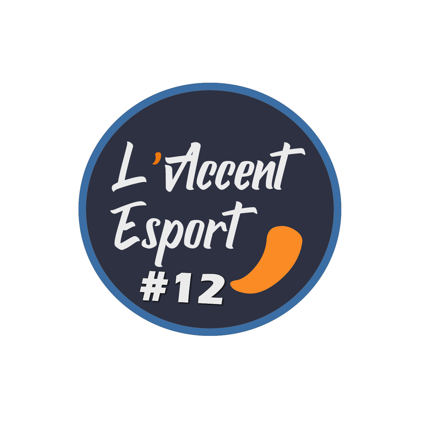 L'Accent Esport #12