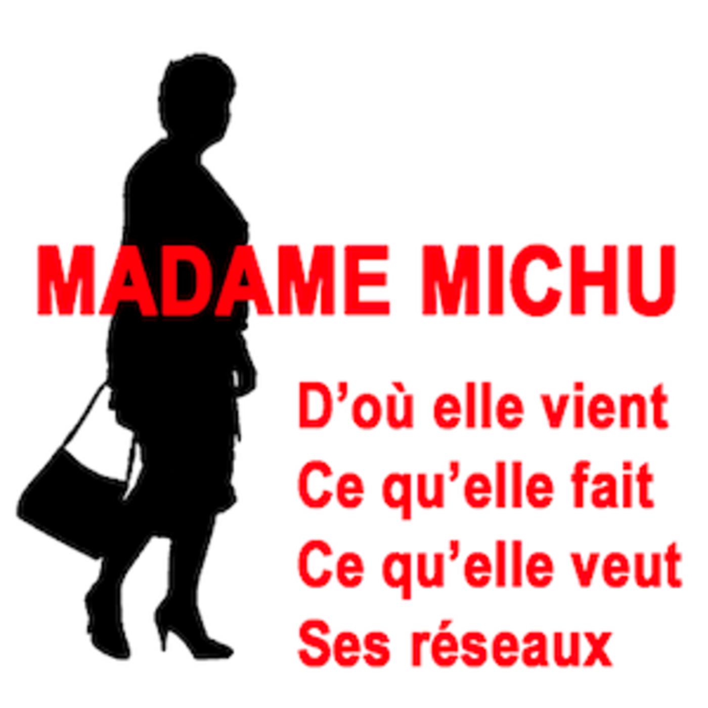Malfaisance de Mme Michu