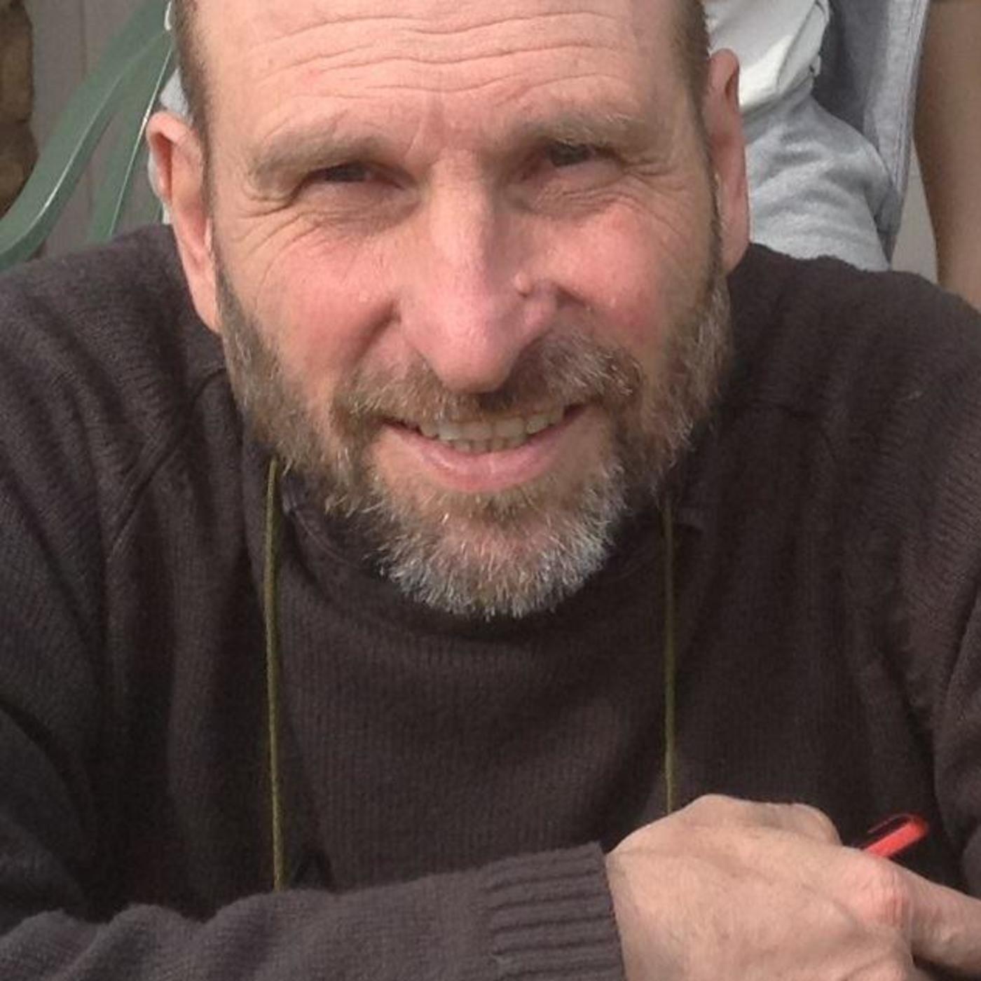 Entrevista del Bernat Giacomo sul CFPO Montanhòl (OC)