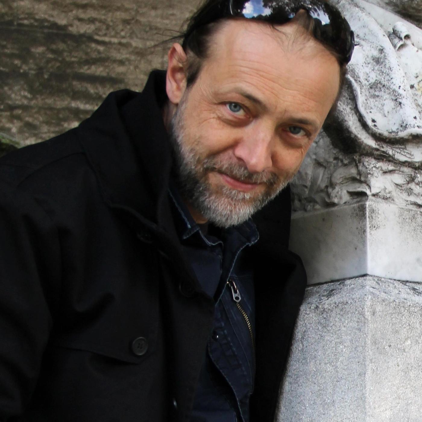 Entrevista de Christian Philibert (FR)
