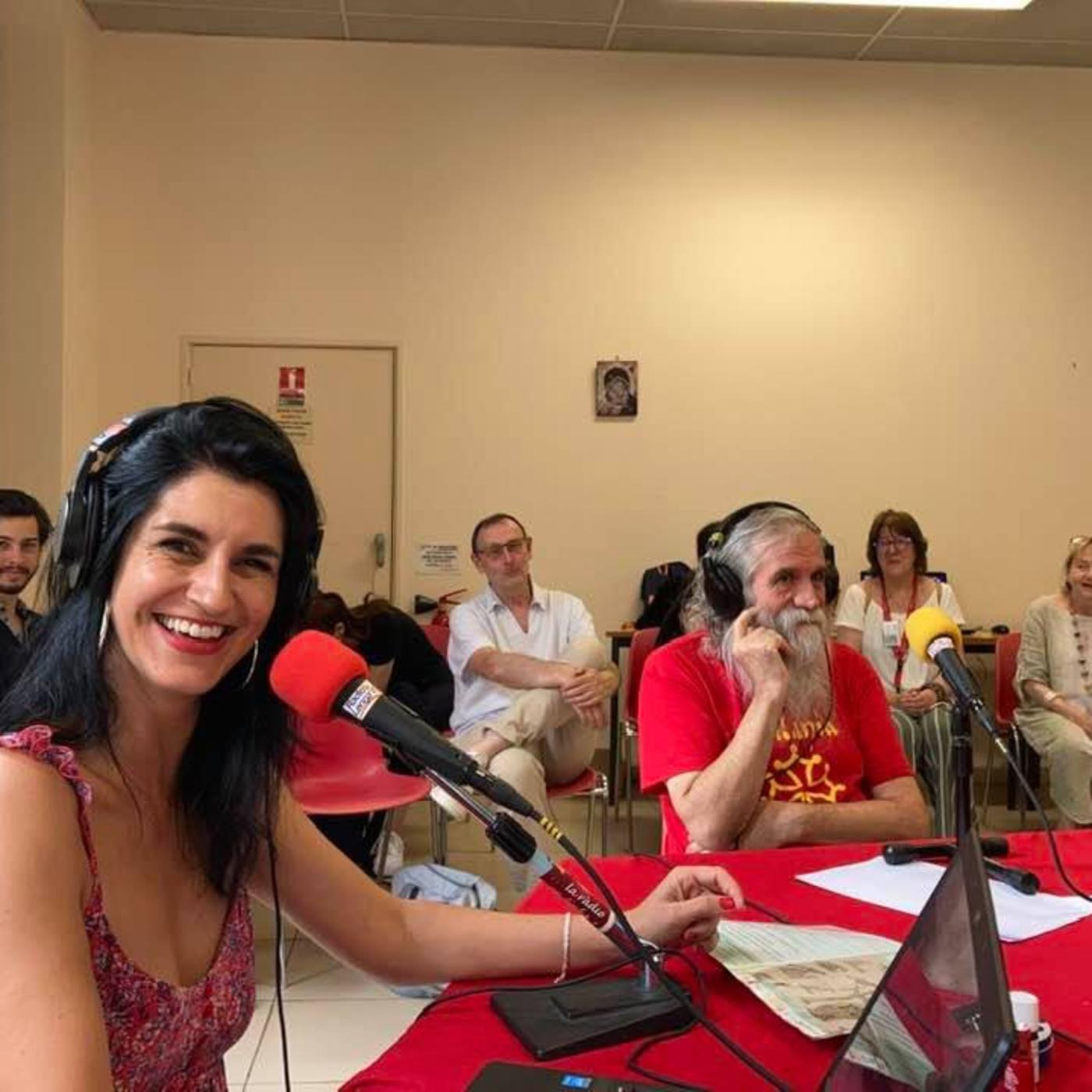 Entrevista de la Gisèla Naconaski (OC)
