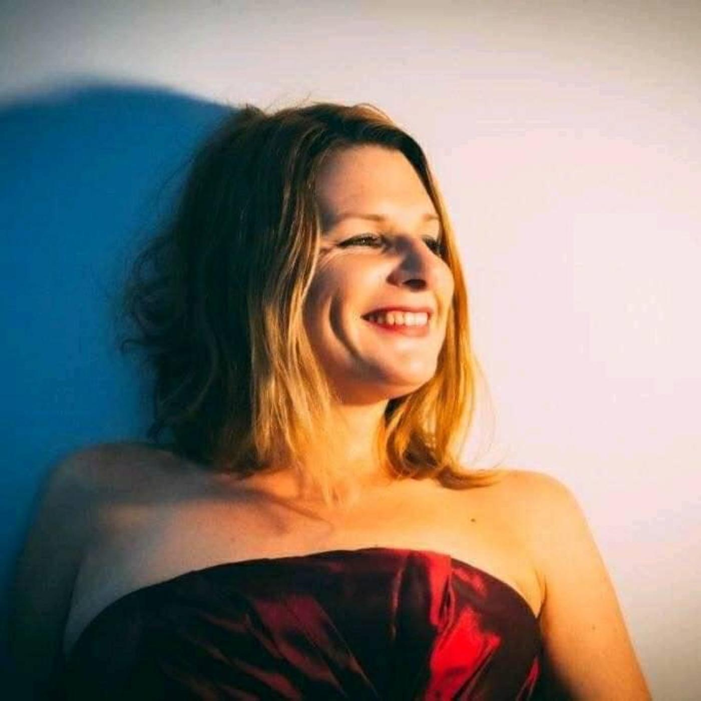 Entrevista de Zine, Cantairitz nissarda (OC)