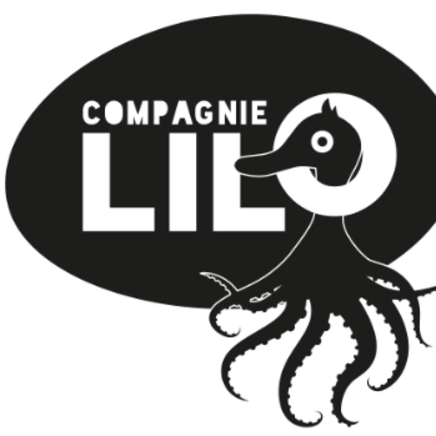 Entrevista del Laurenç Labadia (OC)