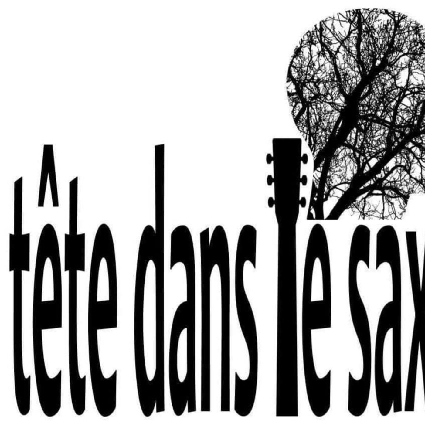 Etv de Gégé cantaire de La Tête dans le Sax (FR)