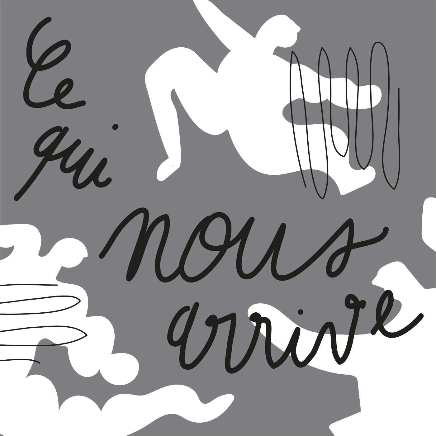 Épisode 3 - Les questions d'Hortense Archambault