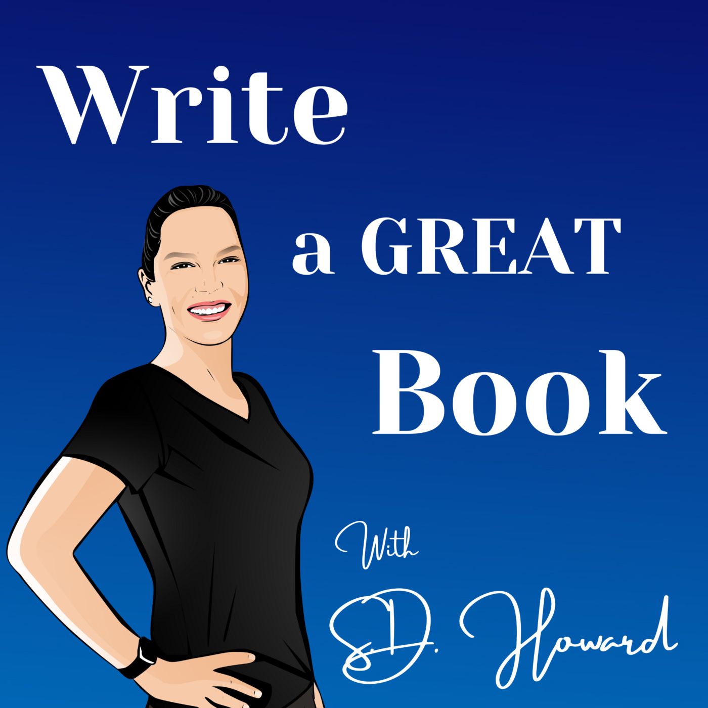 How to Brainstorm Your Book and Write a Novel that Your Readers Can't Put Down