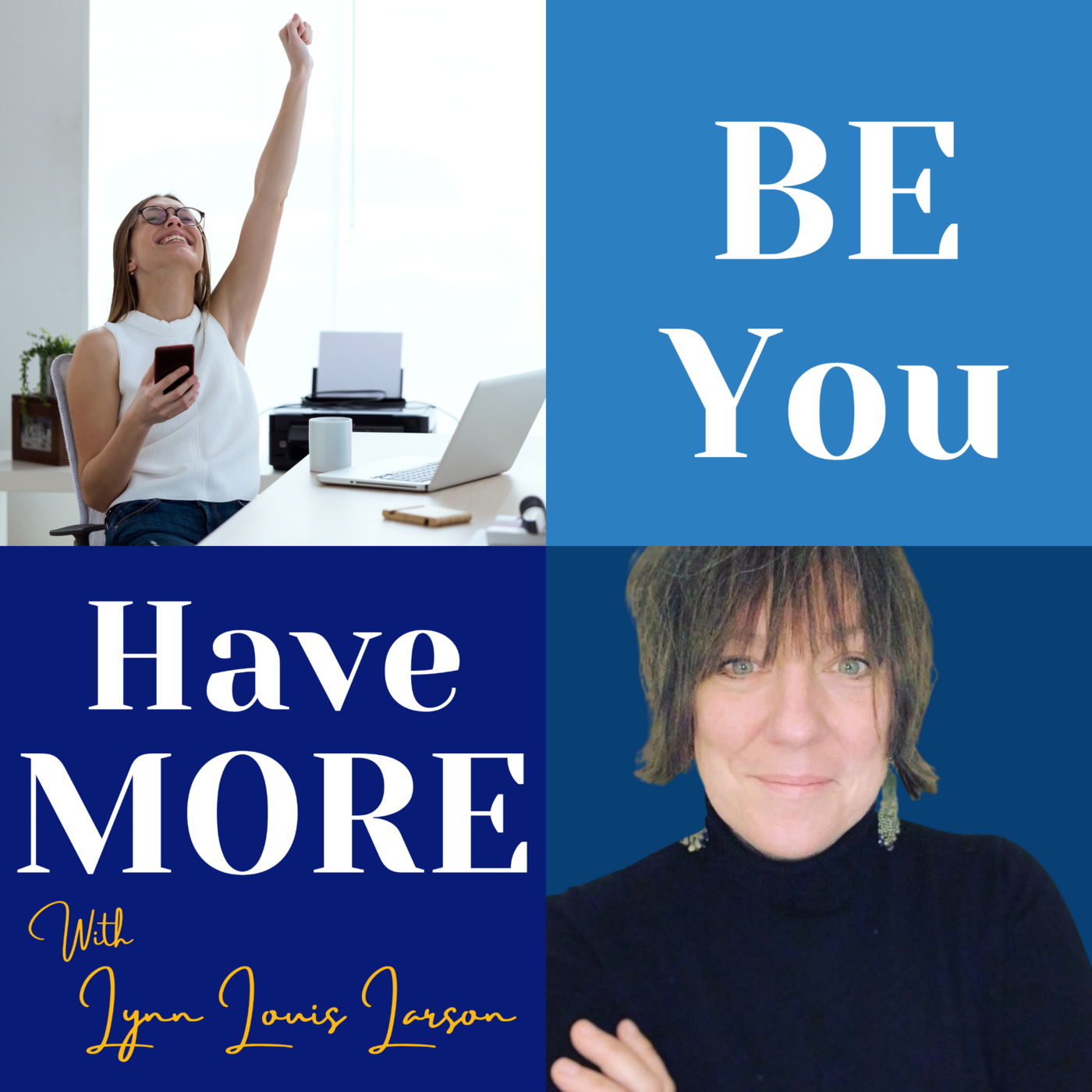 How to Step Into Your True Self to Build Extraordinary Income and Live Your Best Life