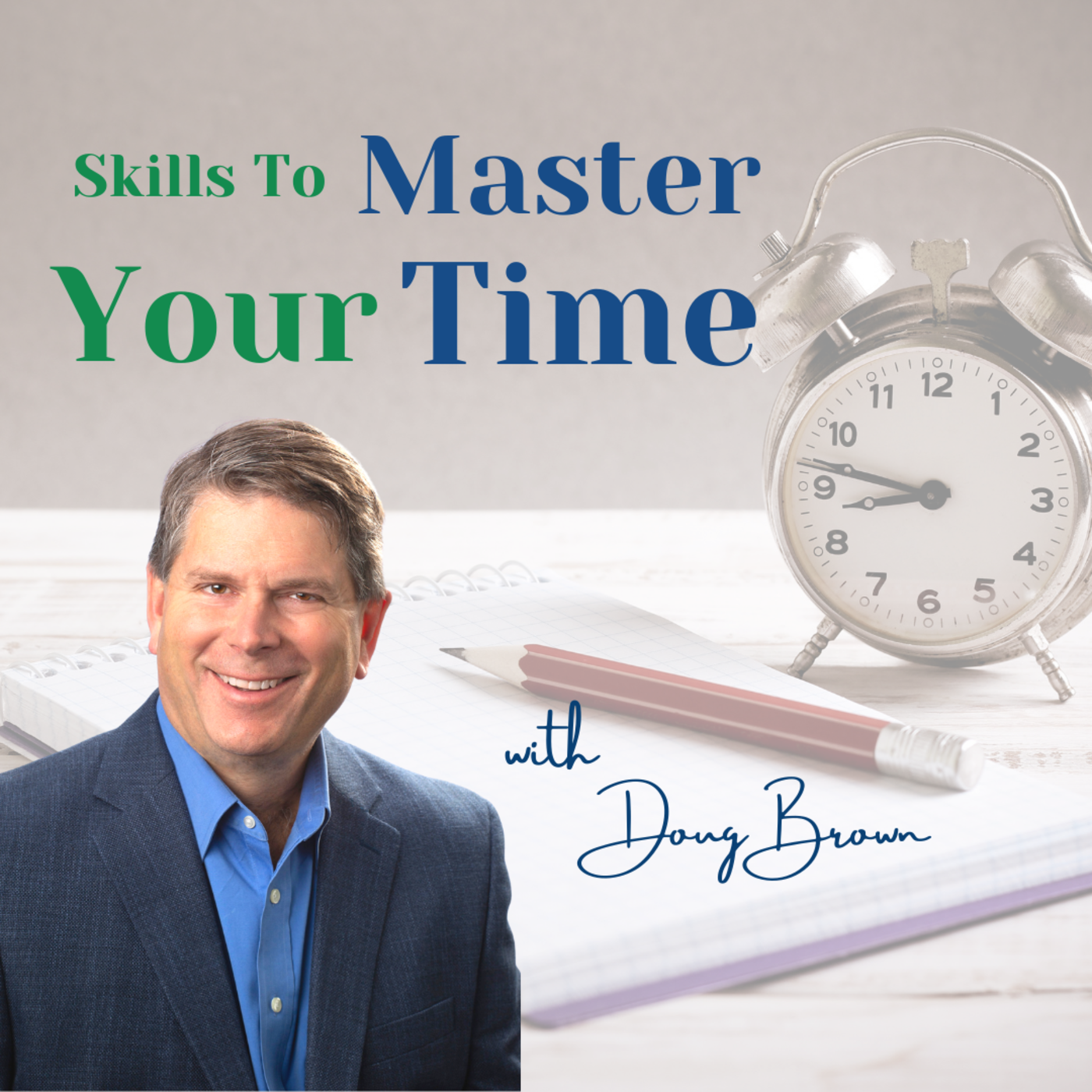Time Mastery Skills for Entrepreneurs How to Get More Done in Less Time