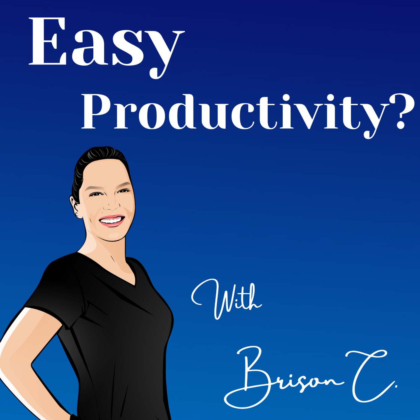 Tips on Being More Productive without Getting Stressed Out