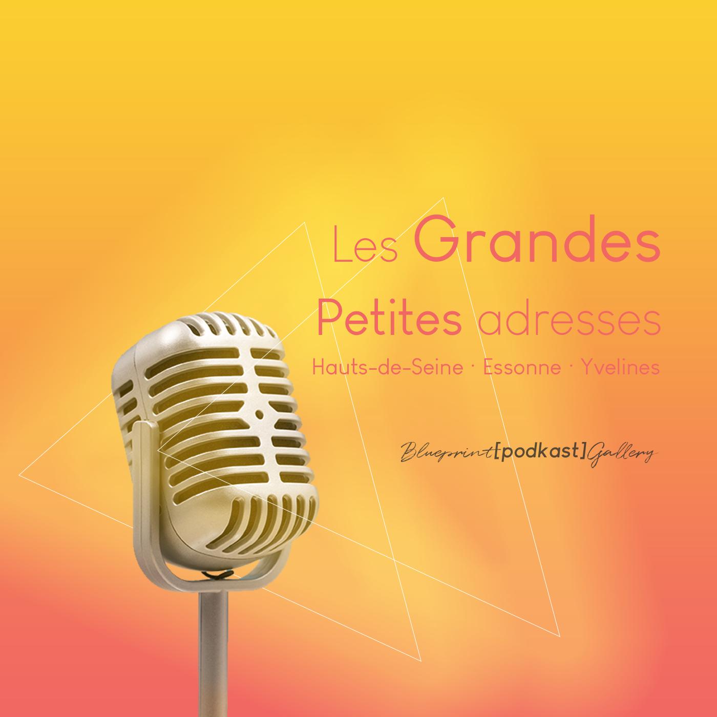 Extrait · Histoire et pâtisserie avec Angélique des Biscuits de Madame Georges 🧁