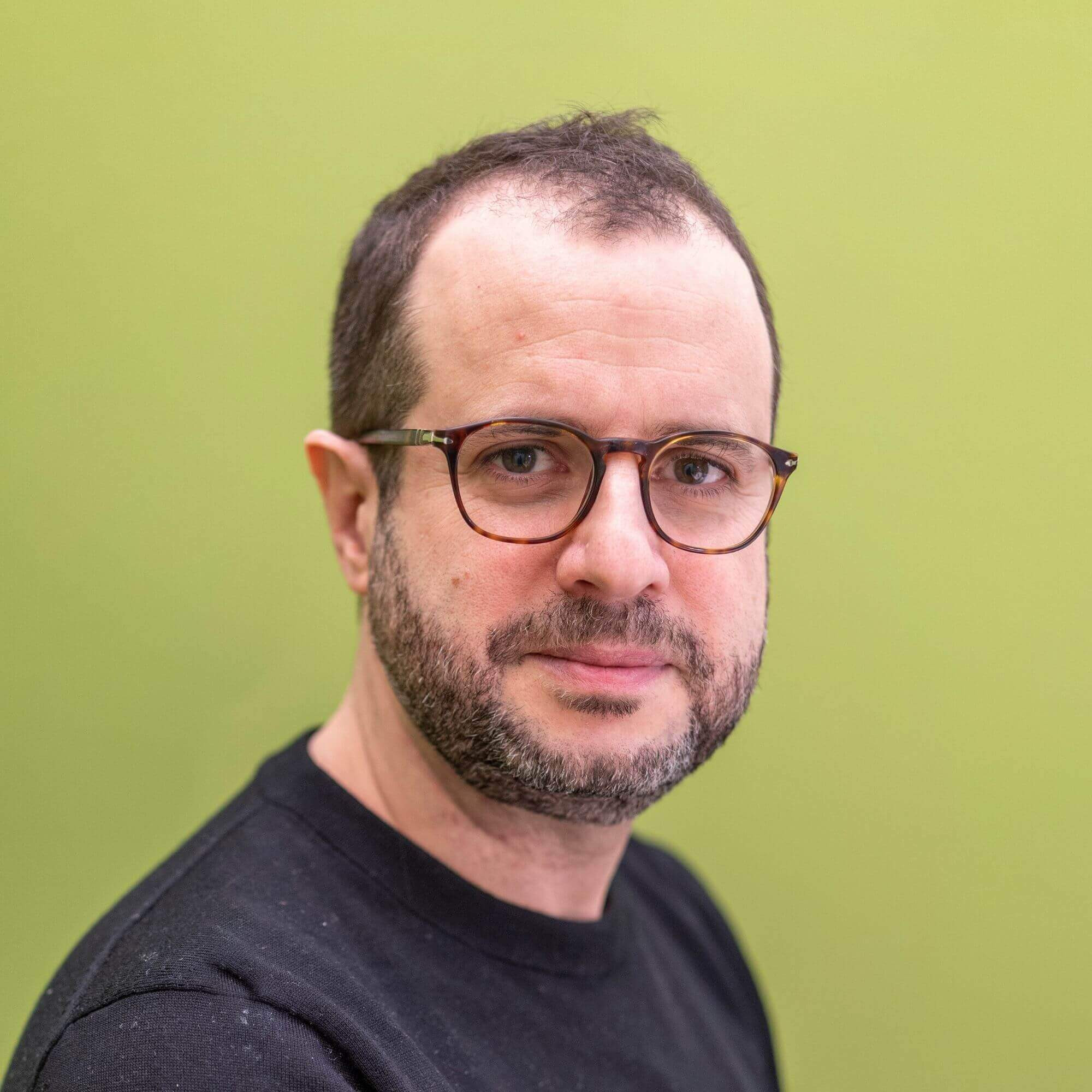 Antoine Heftler - Entrepreneur au pays des licornes