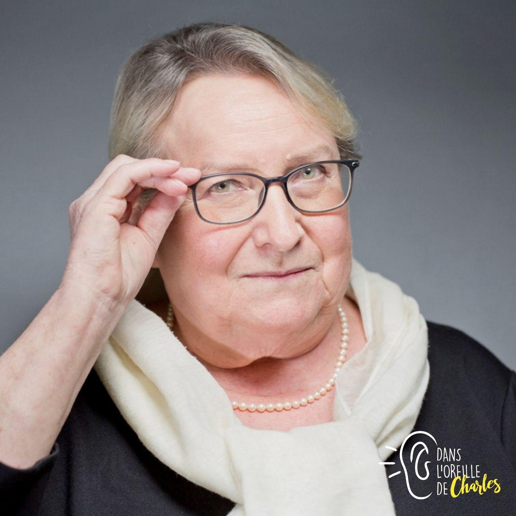 51% - Marie-Claude Kervella-Boux