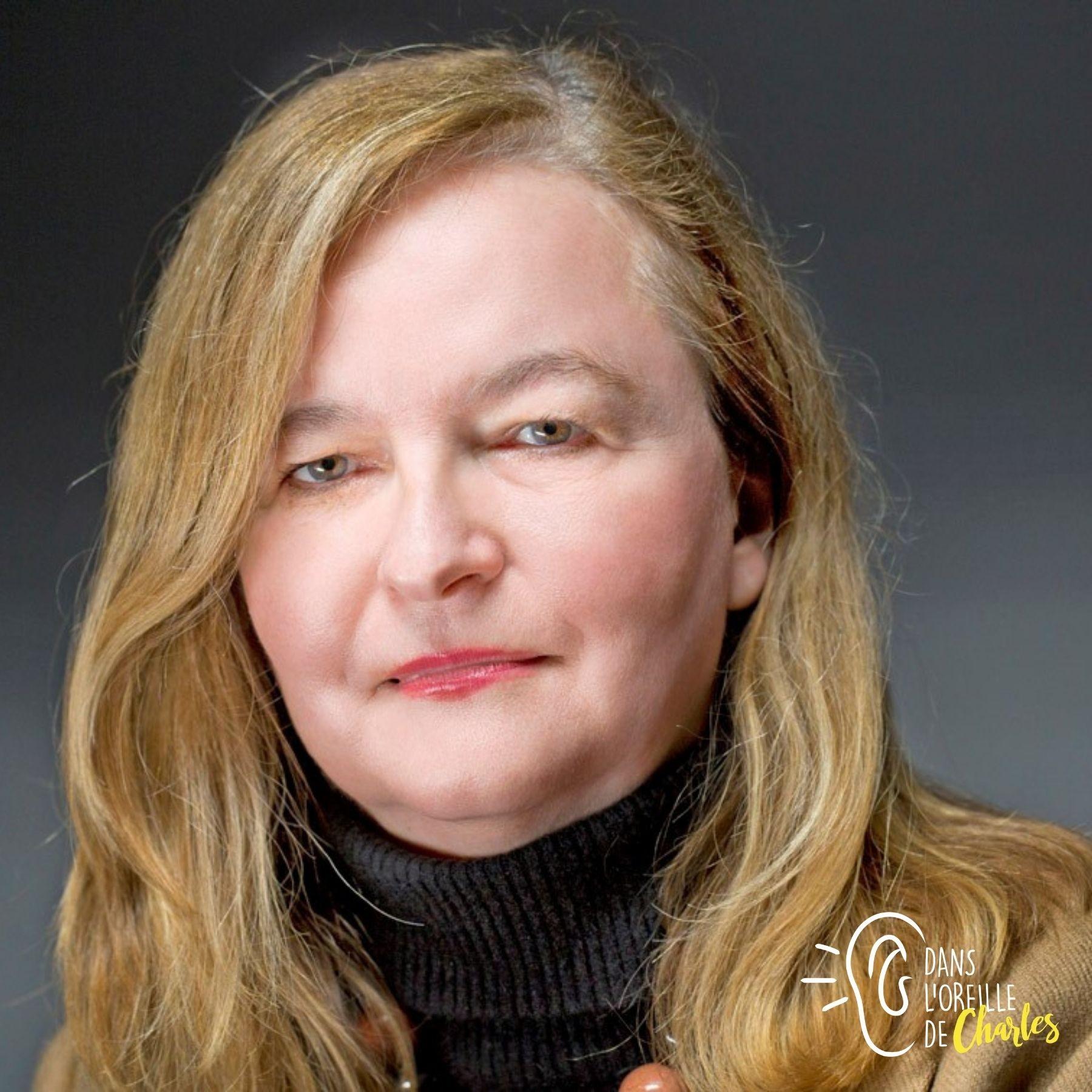 51% - Nathalie Loiseau