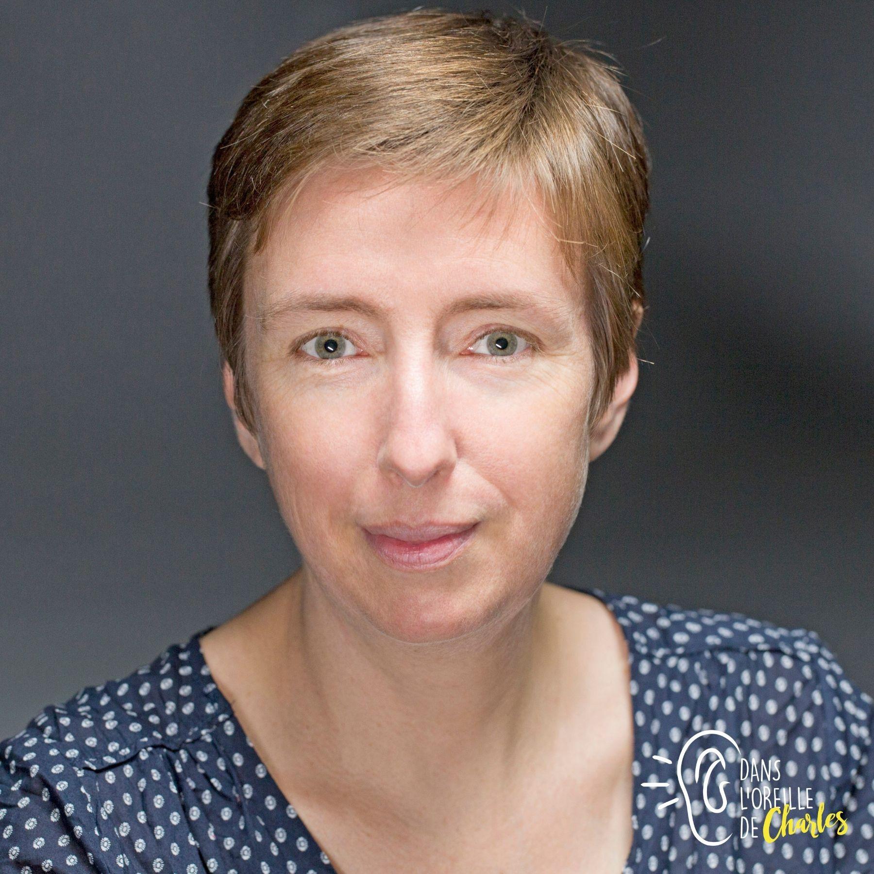 51% - Caroline De Haas