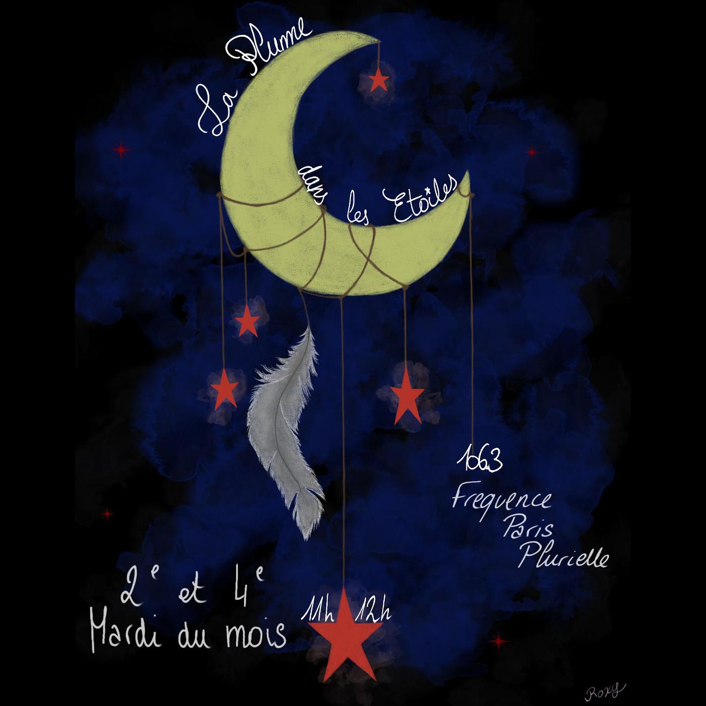 La Plume dans les Étoiles # 19 // Ping-Pong musical