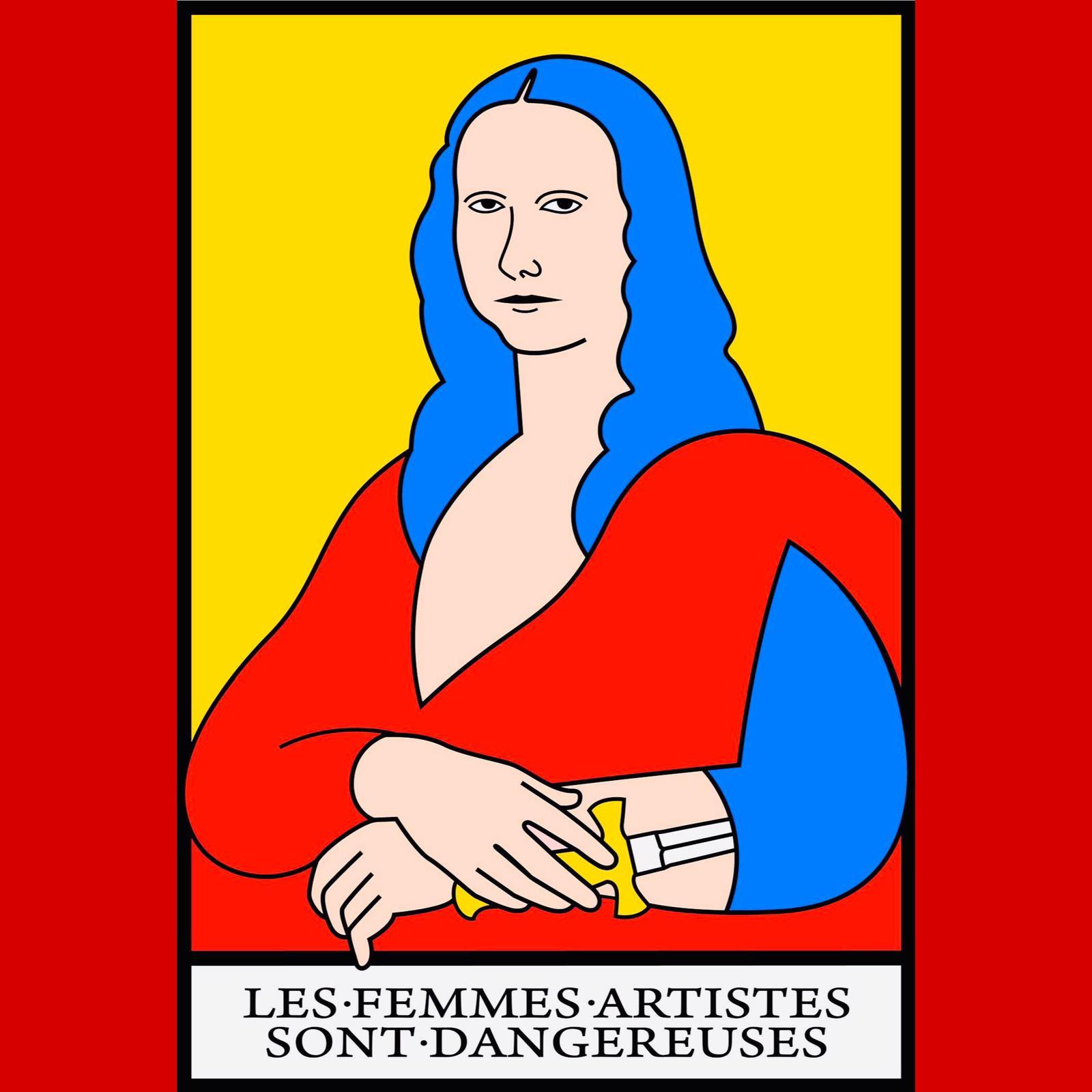 Les Institutions Culturelles sont en Danger (1/2) : Le Théâtre du Lucernaire