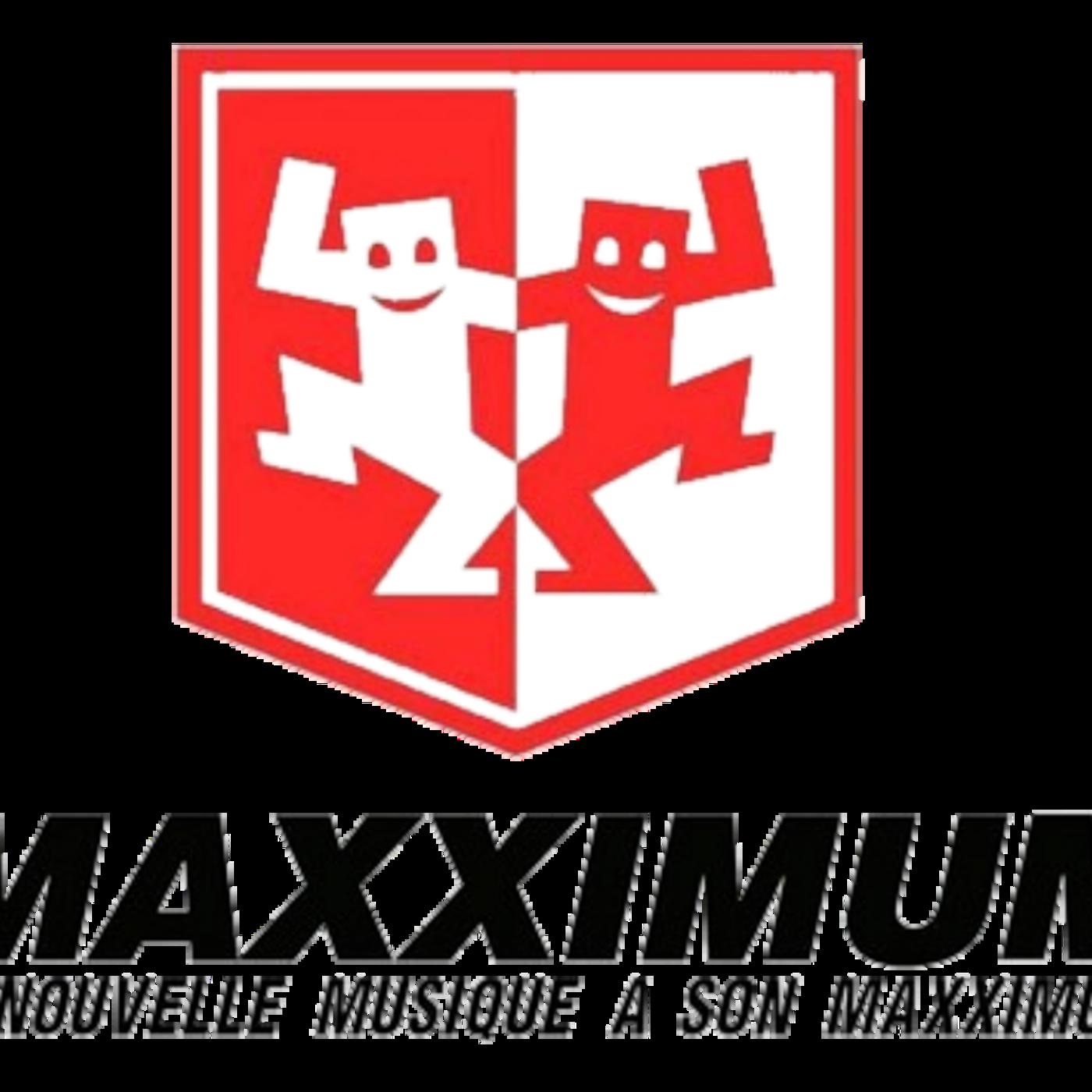 Maxximum vol. 2