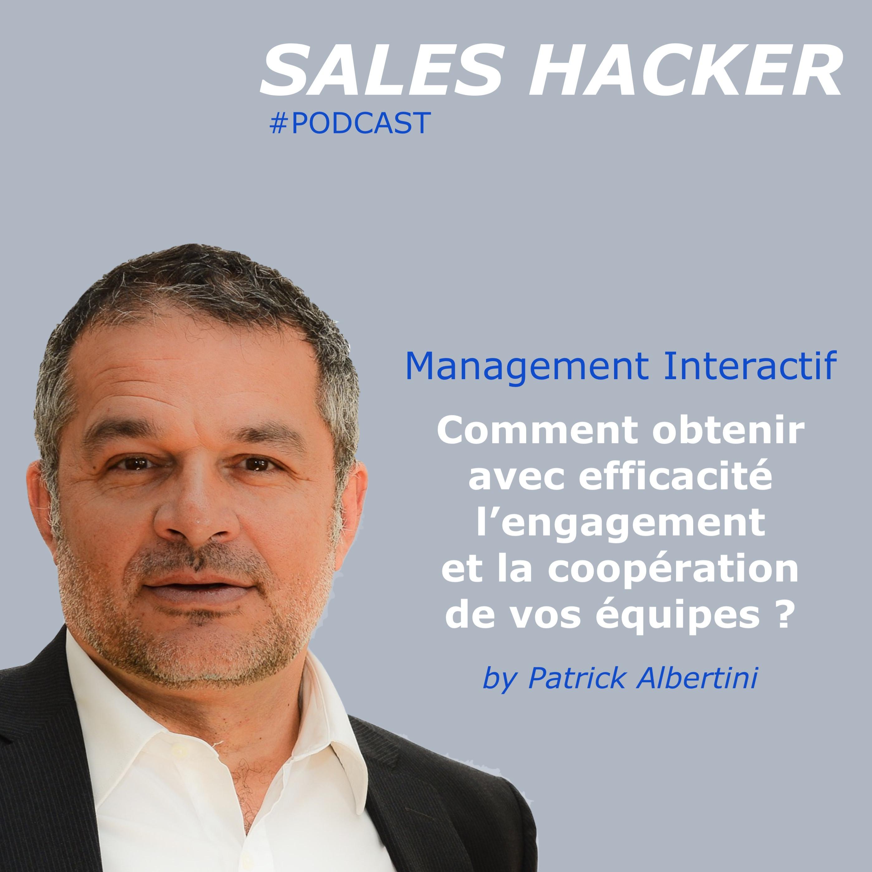 Comment obtenir avec efficacité l'engagement et la coopération de vos équipes ?