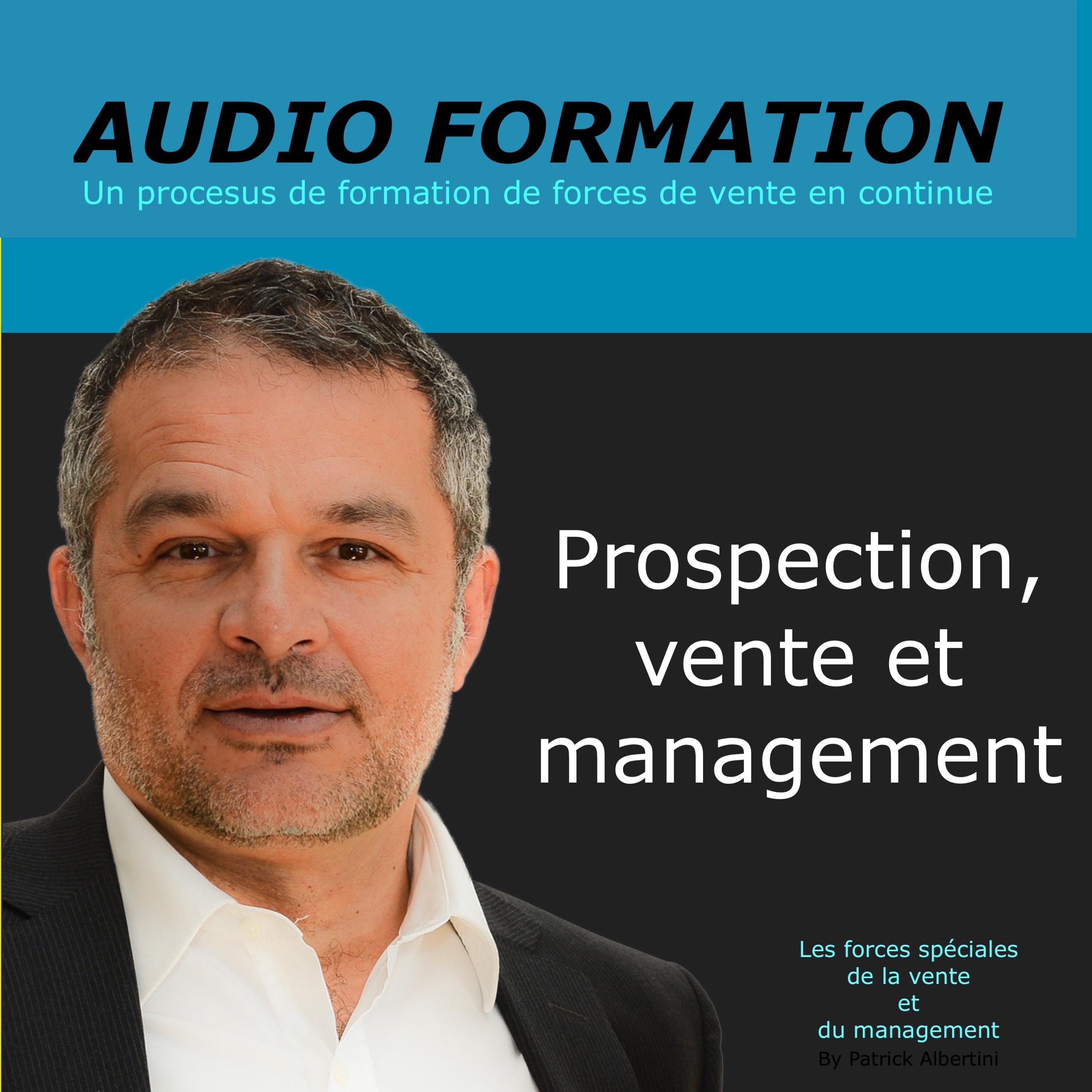 Introduction: Pourquoi la vente est un métier exigeant et demande du professionnalisme ?