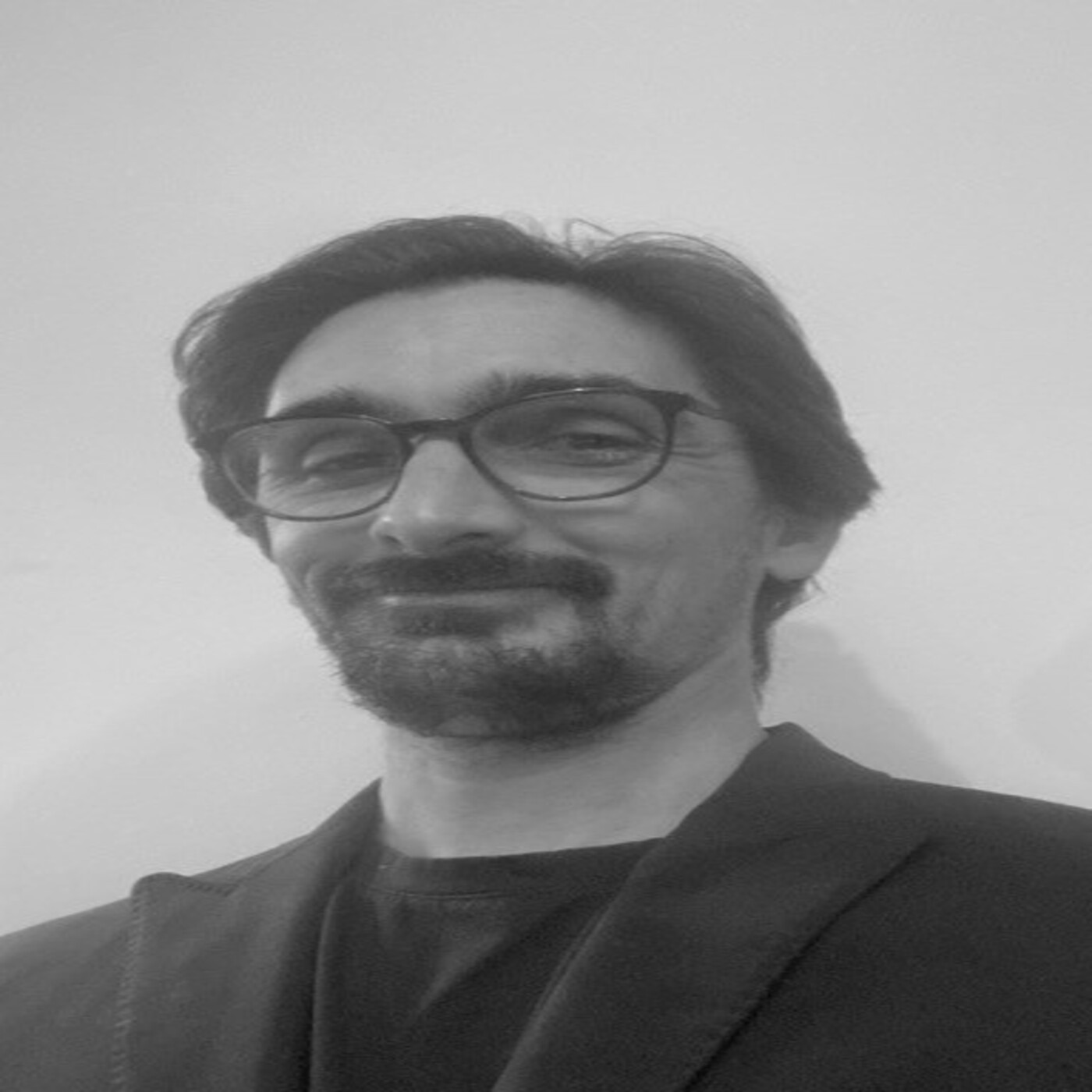 #51 - Jean-pascal, Dirigeant d'une société de sécurité de biens