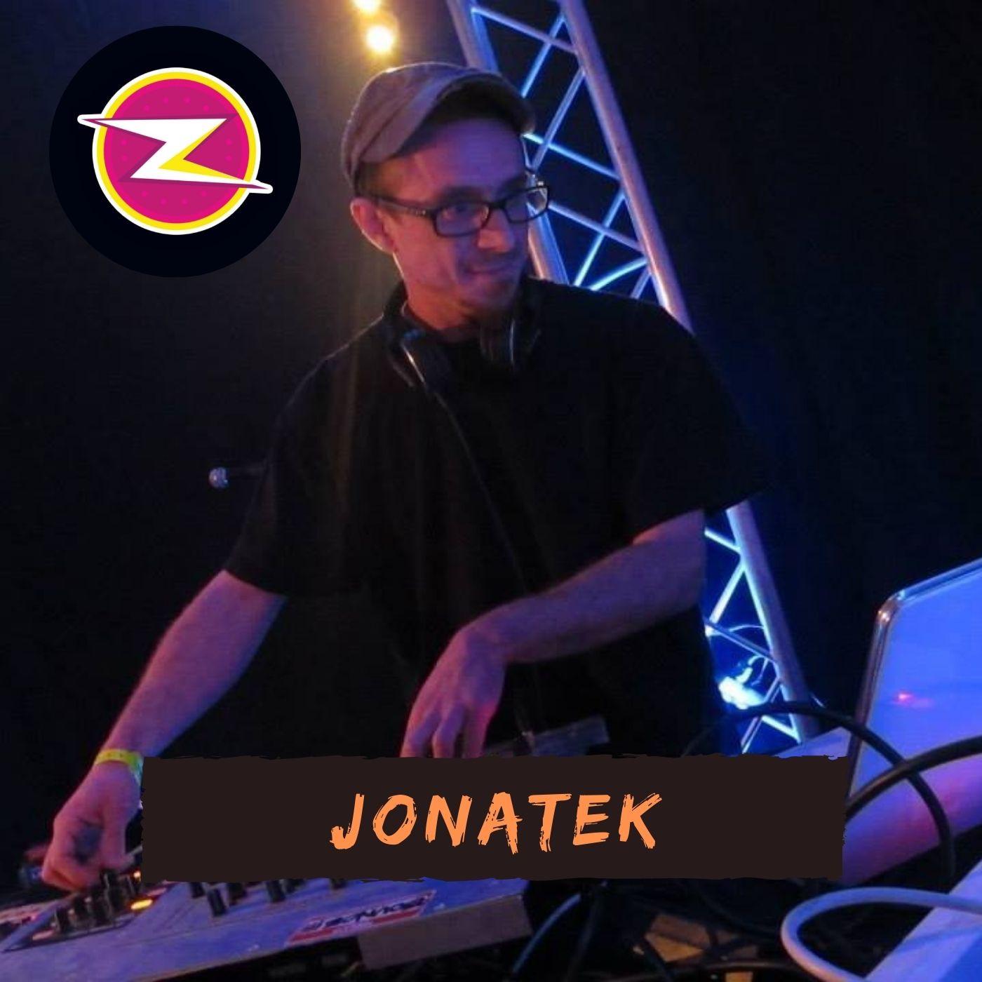 Jonatek
