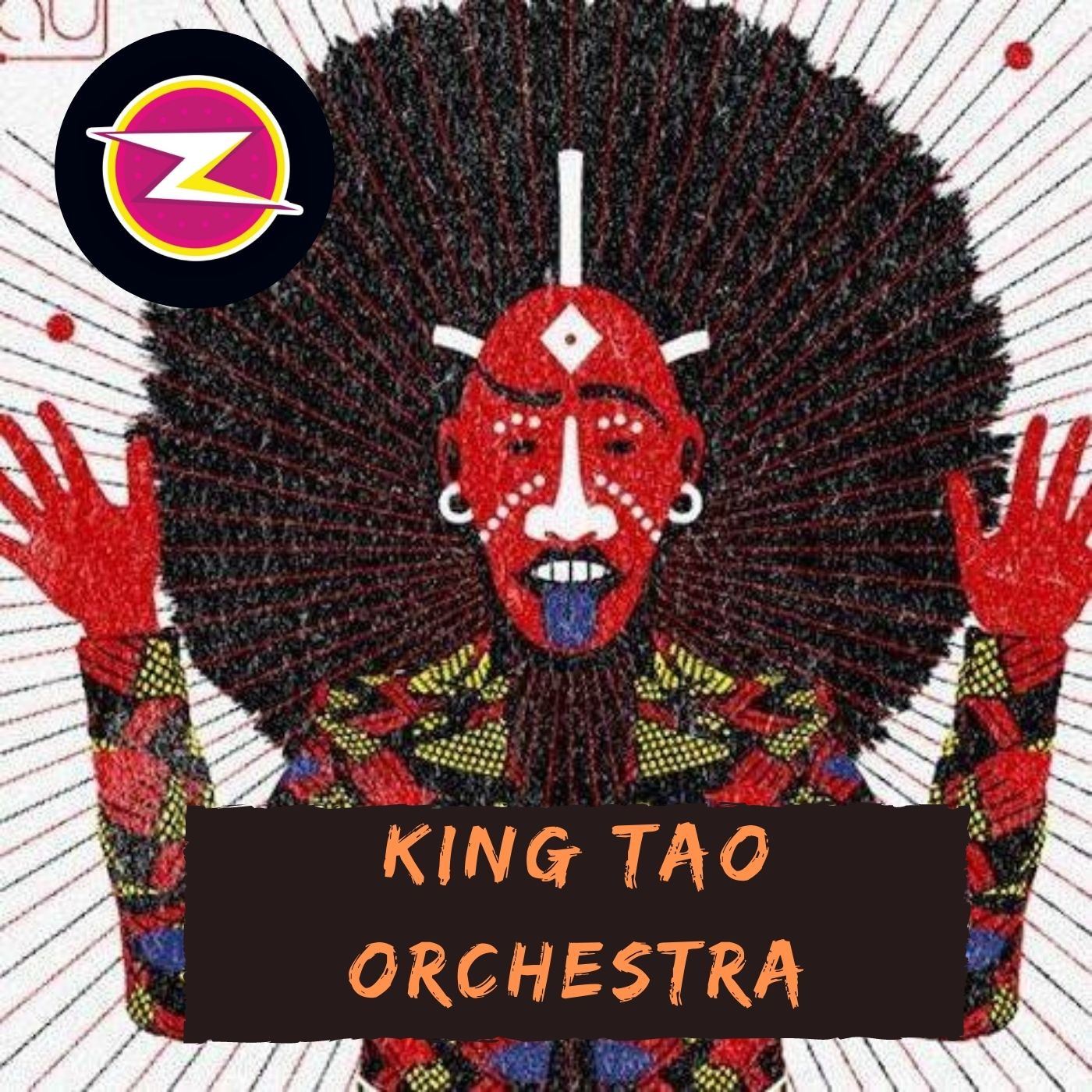 King Tao Orchestra