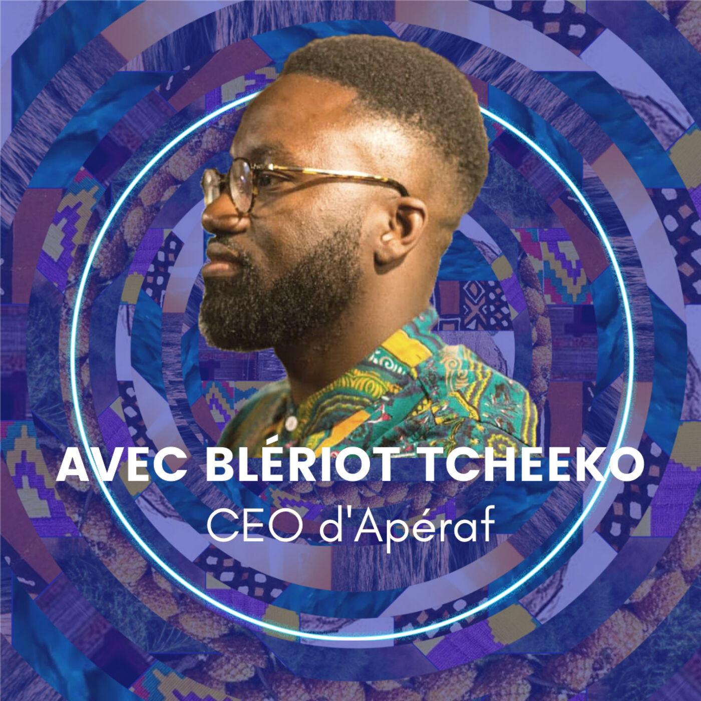 S2E3 : La Food Afro en France 🌍